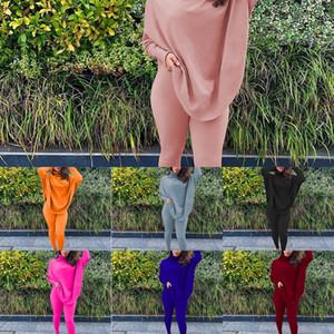 Pqdy New Uniform Spring Plus Professional Business Abita Abiti Pantaloni Signore per le donne Blazers Vest DEGLI UFFICIO SET Dimensione estiva