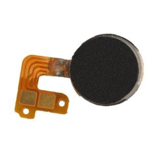Vibrador vibrador de motor para galaxy siii mini i8190