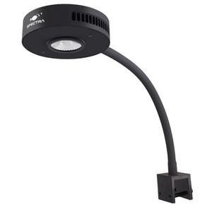 Spectra Aqua Knight V2 LED Aquarium Light 36W programmierbare Nano-Fischtank Lichter Spektrum Dimmable Marine Coral Reef Lampe A029 C1115
