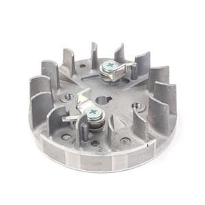 """ECHO CS-4200 CS4200 için Volan 4200 Zomax 4000 4016 4020 5410 Testere Ateşleme Magneto Fly Tekerlek 16 inç 18 """"Zincir Testere"""