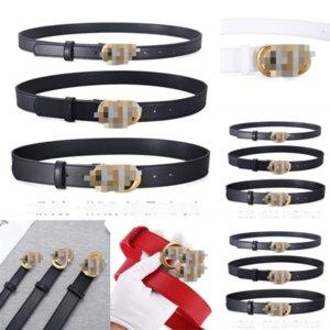 4530 BD Cinturón de moda Mono a rayas Cinturón de cinturón de cuero genuino Carta de cuero Moda Calidad superior RPERMERS Impresta