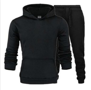 Designer de moda Novos homens mulheres casuais esporte terno jaqueta moletom calça moletom e moletom moletom e definir calças de moletom. 0128.