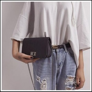 Top Quality Fashion designer luxury handbags purses Women Handbags Bags Wallets Chain Bag Cross body Shoulder Bags Purse Messenger Bag 11jk