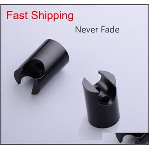 Handheld Bidet Spray Black Shower Sprayer Set Toilet Shattaf Sprayer Douche Kit Bidet Faucet, 304 jllFTQ insyard