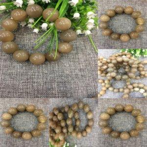 0EL best ch_dhgate seller beaded love bralet titanium steel bracelet jewelry style vbrand oval gold Braceletwomen Pulseira for