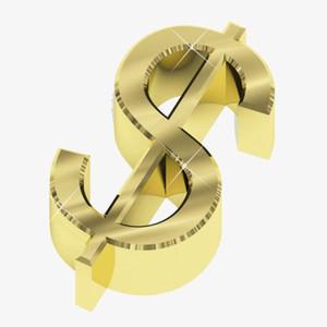 1 $ Link di pagamento per elementi personalizzati non elencati per favore Foto tramite l'ordine effettuato
