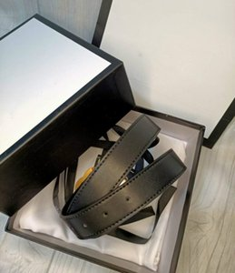 Cinture di lusso Cinture per gli uomini Big Fibbia Cintura Maschio Cintura Castità Top Fashion Mens Cintura in pelle Pelle all'ingrosso Spedizione gratuita