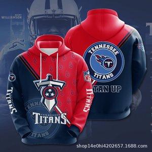 Sportswearxhiel6