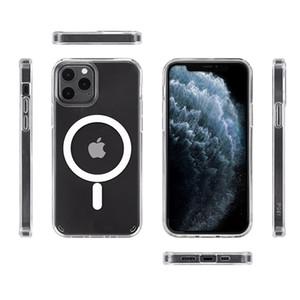 Pour Motorola Moto G7 PLAY G7 Puissance Metropcs Hybrid Armure Case Pour Samsung Galaxy S10 S10 Plus
