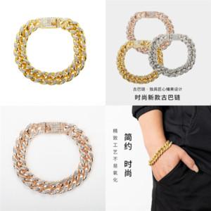 XcTp Drop Shipping Factory Silver Snake Heart Women Plated Chain veet braletFit for pandora Bangle Bracelet Bracelets