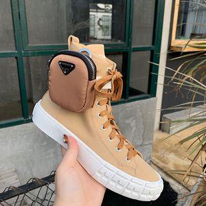 Yeni ürün sıcak satış moda ayakkabı çizmeler erkek klasik gökkuşağı yüksek üst kadın sürüş ayakkabı lüks rahat moda ayakkabı