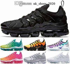 13 12 Plus casual 5 men athletic vm trainers women Max zapatos enfant Vapores shoes Air fashion 46 running Sneakers eur size us 47 35 tn tns