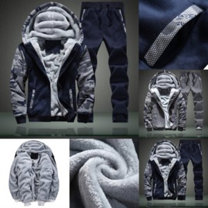 aPw MUYOGRT Knitted Cardigan Long Casual Style Oversize Sweater fashion sweaters Coat Streetwear high quality Sweater Men Men Jacket