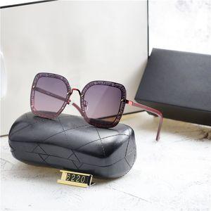 Diamdeond series uv400 ao ar livre com polarizando mulheres caixa óculos antiiraflection óculos de sol grátis equitação esportes esportes sunglass ugjx