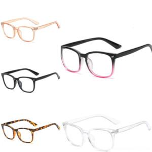 jAbrA shipping Sunglasses For both men and women Luxury Sunglasses Stylish Fashion High fashion sport glasses Quality Polarized for