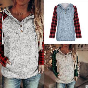lne8 Loose Womens Knitted Tops Long lady cardigan sweater Sleeve Cheetah Ladies print splice Sweaters head Casual KnitWear Fashion