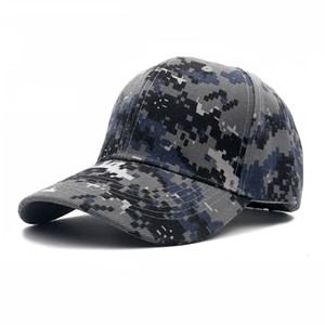 Summer Baseball Caps Adjustable Tactical Caps Navy Hats Us Marines Army Fans Casual Sports Army Camouflage Caps Hat