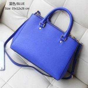 Hot sell women brand crossbody shoulder bags luxury designer handbags women bags purse large capacity totes bags
