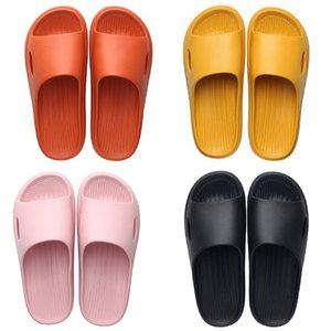 Sıcak olmayan marka tercüme ayakkabı kırmızı siyah sarı turuncu koyu mavi spor moda ucuz kadın spor ayakkabı