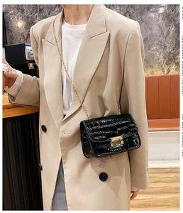 2020 Hot solds Womens bags designers handbags purses shoulder bags mini chain bag designers crossbody bags messenger tote bag 15zx