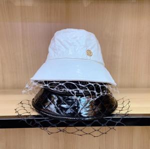 Sıcak Satış-yeni şık sıcak balıkçı şapka, ön ve arka, süper güzel sıcak satıcılar vardır