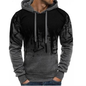 FactoryYWTMHoodies Hoodie Sweatershirt Sweater Mens Designer Luxury Men Clothing Thin Long Sleeved Youth Movements Brand