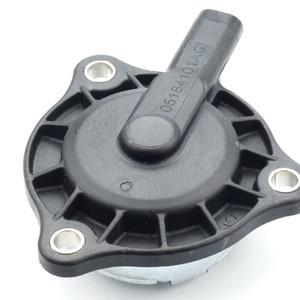Соленоид переменной синхронизации 05184101AG для джипа для Dodge для Chrysler 3.6L 11-17