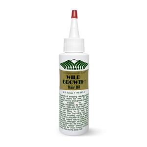 USA ORIGINAL VESTIDAD DE VIDACIENDO El aceite del cabello promueve el crecimiento espeso del cabello largo Reduce el tiempo de secado suave suaviza y desenreda el cabello