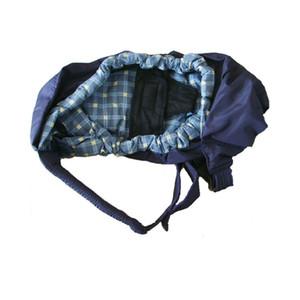 Quality Newborn Baby Sling Infant Carrier Backpack Toddler Basket Cradle Babi Wrap Cotton Pouch Bebe Belt Strap Front Facing Z1127