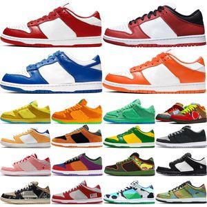 nike SB Dunk chaussures Zapatillas Jumpman Chaussure ariaGiordaniaretròretros13 Scarpe da basket per uomo Sneakers viola Royal Hyperate Alternate Phantom Trainer