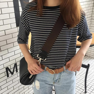 Hot Sale Clip Womens Crossbody Bags PU Leather Designer Wide Strap Shoulder Bag Large Shell Messenger Bag Ladies Fashion Purses