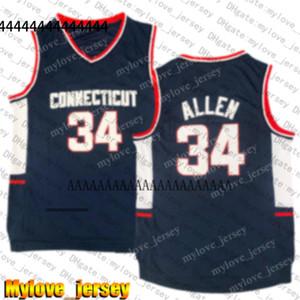 NCAA Baloncesto Jersey Kyle 0 Kuzma Earvin 32 Johnson Anthony 3 Davis Alex 4 Caruso Devin 1 Booker Chris 3 Paul 33 Scottie Pippen 91 Dennis