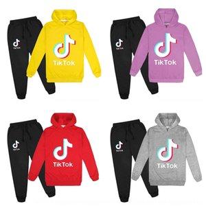 66von Inpepnow Warme Jungen Homewear Coral Fleece Nachtwäsche Kinder Pyjamas für Mädchen verdicken Kinder Pyjamas für Anzug Teenager Kleidung