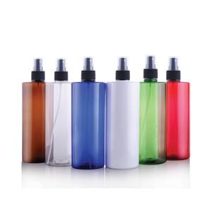12 шт. 500 мл косметические распылительные бутылки для домашних животных.