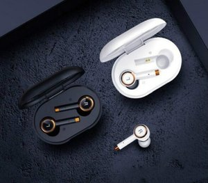 TWS V5.0 Bluetooth Sport Earhook Wireless Earbuds Headset 3D Наушники VS L12 для iPhone 11 Samsung S10