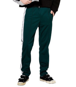 2020 Muchos colores Mens Tracksuit Loungewear Hombres Palm Track Luxury Sweat Angels Sportswear
