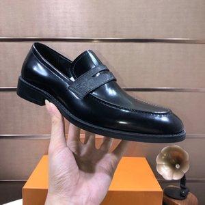 2021 FlashTrek Sneakers Outsole de cuero botas de montaña y zapatos casuales netos hombres zapatos de senderismo OD201010