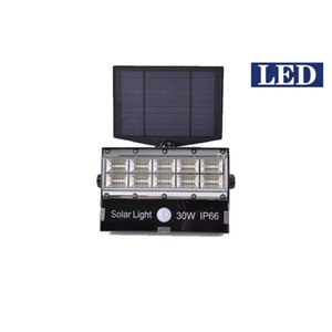 Rechargeable Solar Lampe Outdoor Portable ECO-Friendly for Emergency Handheld Solar Lights