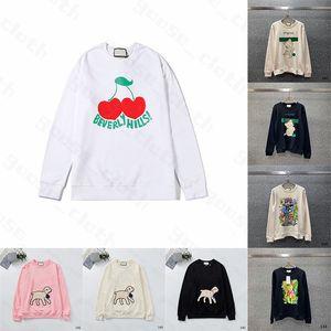 2020 Yeni Bayan Tasarımcılar Erkek Hoodies Moda Hoodie Kış Adam Uzun Kollu Ter Kazak 2021 Kapüşonlu Kazak Giyim Kazak 20ss