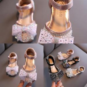 R3ou Kids Space Kids Xi Concord Sneaker Zapatos Jam Metallic Silver Pink Boys Cred Leyenda Azul Niños Snakes Skin New Child Leader Shoe Chicas