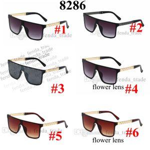 Brand Design Klassische Quadrat Sonnenbrille Männer Straße Heiße Beschichtung Fahren Sonnenbrille Männliche UV400 Sonnenbrille Shades Eyewear Gafas de Sol 10 stücke