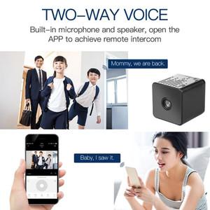 Security Wifi Camera 960p 1080P 360 Lamp Panoramic Bulb IP CCTV Video Surveillance Fisheye HD Night Vision Two Way Audio