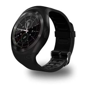 55G фитнес поддержки 240x240 0 активность Android сплав 2M поддержка 32G 32M для Smart BT3 SIM Bluetooth карта круглые часы TF