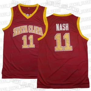 NCAA كرة السلة جيرسي سريع الشحن السريع الجدر الجيد D.Z، XCBZXCNBM، ZXCB 65SFMH123ZCN2G