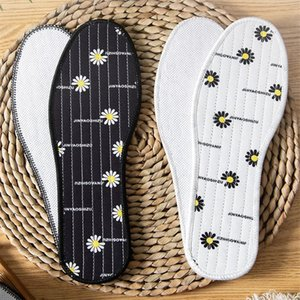 2021 New Men and women insoles fashion leisure insole increased basketball mat shoes accessories free delivery rgerg
