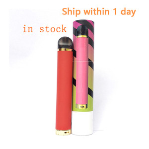 puff bar flow disposable vape pre filled 5% puff flow Disposable Vapes 4ml Capacity Security code Airflow Control Upgraded from Puff flex