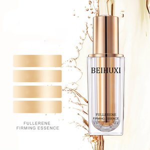 Beihuxi Ladies Face Skin Care Liquid Moisturizing Anti Wrinkle Collagen Essence Oil