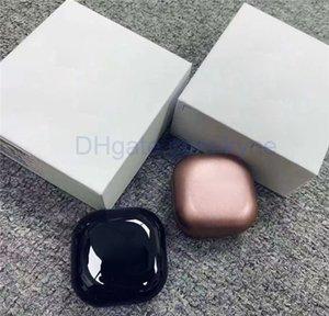 Top Vendeur 180 mini sans fil Bluetooth Earbuds Téléphone Écouteurs Écouteurs Casque de casque avec écouteur stéréo micro Universal pour smartphones