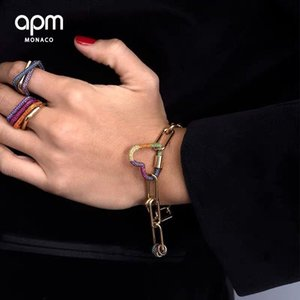 2020 top quality Jewelry fashion women Chain bracelet women bracelet accessories good giftsZ4MP