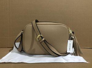 Designer de marca mulheres saco de ombro feminino crossbody shell sacos moda pequena bolsa de mensageiro bolsas de couro jungui